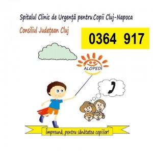 934096 507866702751578 5107610755643538684 n